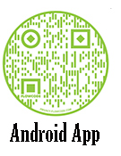 qr android web